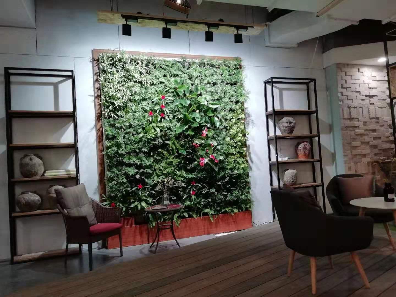 山东悠谷空间设计工作室项目